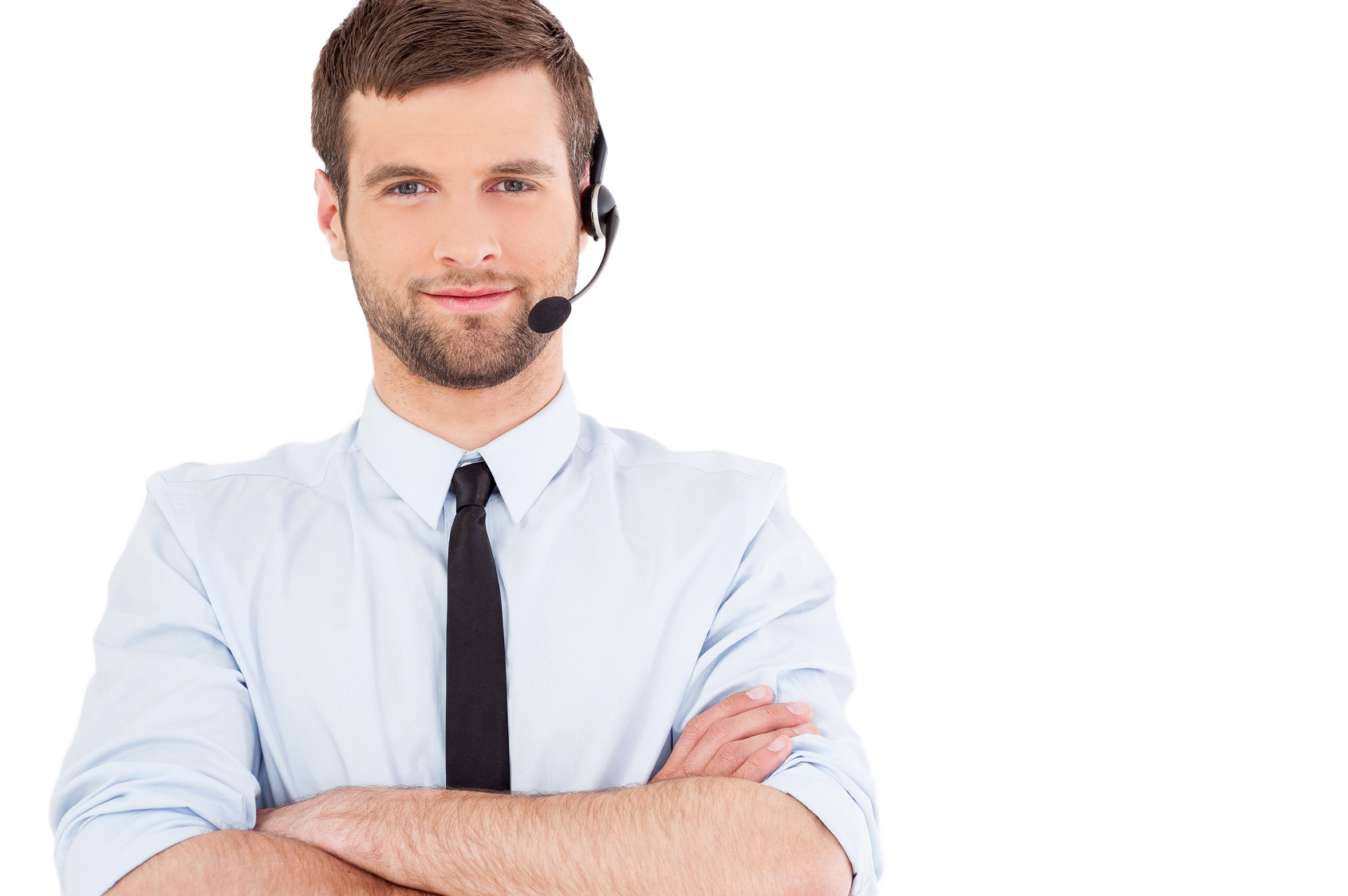 High Quality Contact Center Supervisor Regarding Call Center Supervisor