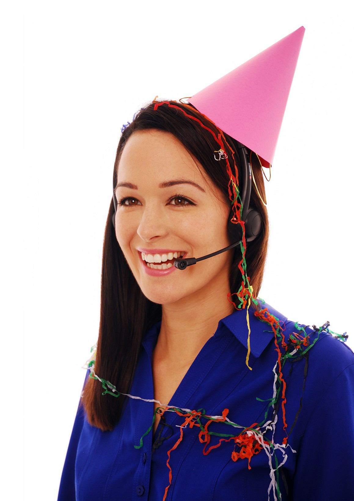 Tips For Call Center Supervisor Success  Call Center Supervisor