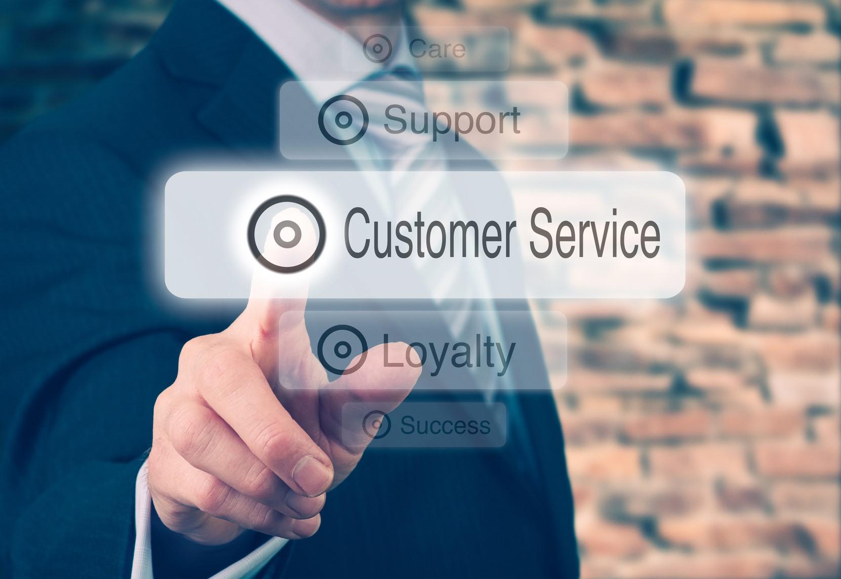 customer service Archives - Kova Corp