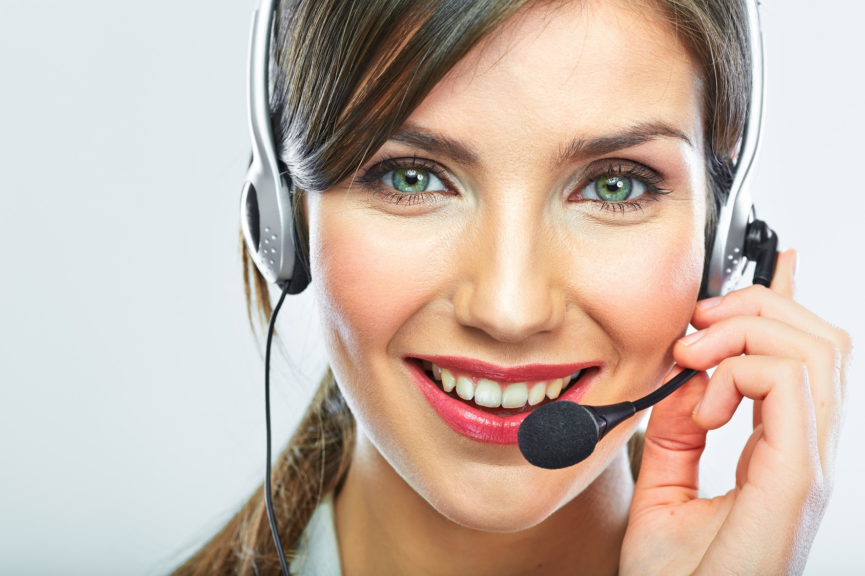 Call center scheduling tips