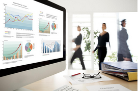 Trends in Customer Contact Analytics