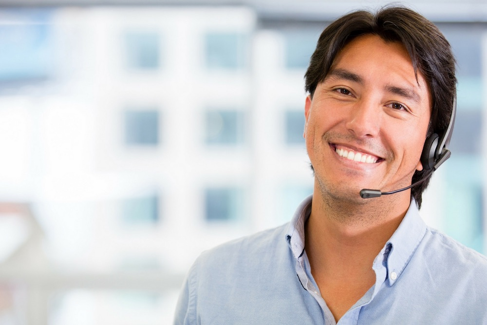 How Online Communities Can Help Strengthen Your Customer Experience